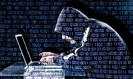 Descubren explorador que estafa a usuarios de la darkweb y roba sus bitcoins