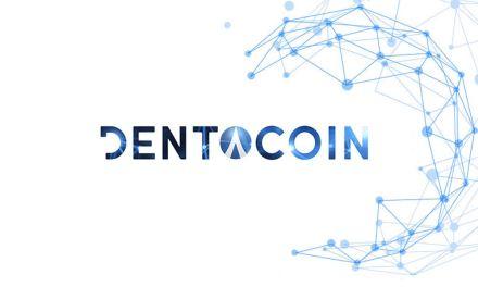 Dentacoin, plataforma blockchain para la salud dental, hace preventa de sus criptoactivos