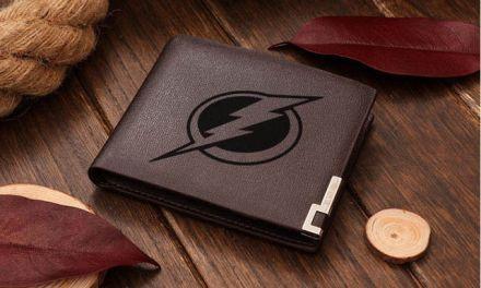 Ya está disponible la cartera Eclair para pagar mediante Lightning Network