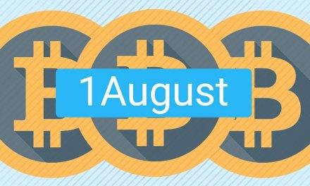 Principales casas de cambio se pronuncian respecto a Bitcoin Cash y el 1 de agosto