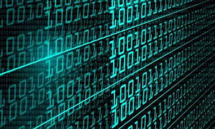 Porosity, el decompilador que analiza contratos inteligentes de Ethereum