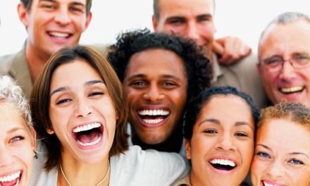 Dentacoin: la moneda que creará una comunidad globalizada para la salud dental