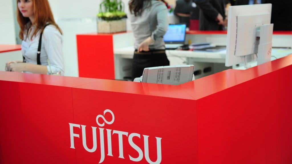 Fujitsu desarrolla tecnología que acelera el procesamiento de las transacciones de Hyperledger Fabric