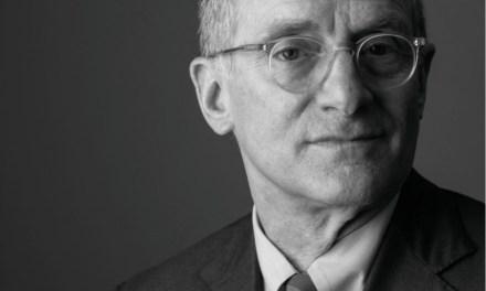 Howard Marks: No hay ninguna razón para que bitcoin no pueda servir como una moneda