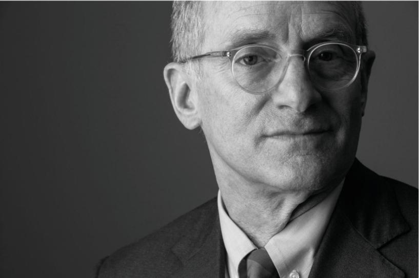 """Para Howard Marks las criptomonedas son una moda infundada, """"un esquema piramidal"""""""