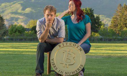 100 días viviendo solo con bitcoin, el documental que inspirará a los entusiastas de las criptomonedas