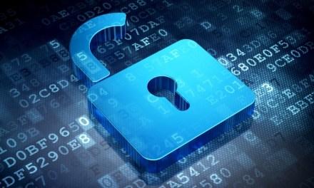 Mayor firma de consultoría IT de Japón lanza servicio para evaluar la seguridad blockchain