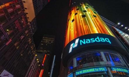 Nasdaq Estocolmo impone multa de $120.000 dólares a XBT Provider