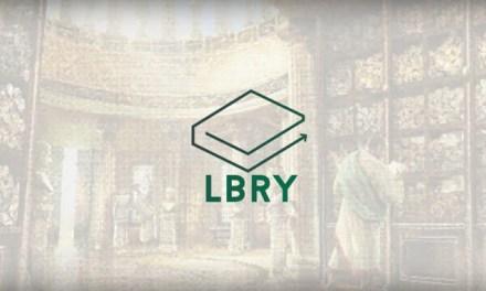 Beta abierto y aumento de precio: ¿qué sigue para la biblioteca descentralizada LBRY?