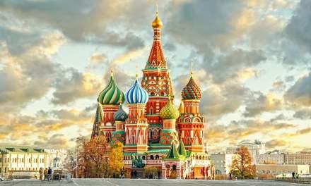 Políticos rusos proponen formalmente adoptar bitcoin como método de pago en el país
