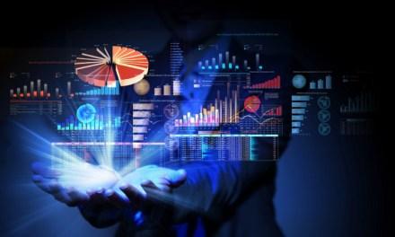 PwC e ICOAGE lanzarán un proyecto para evaluar la calidad de las ICOs