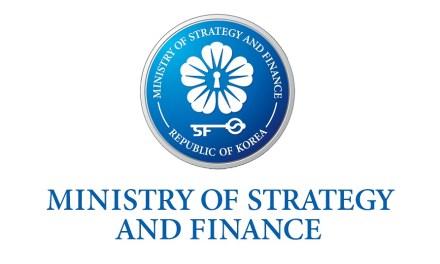 Corea busca rastrear transacciones de criptomonedas y regular casas de cambio