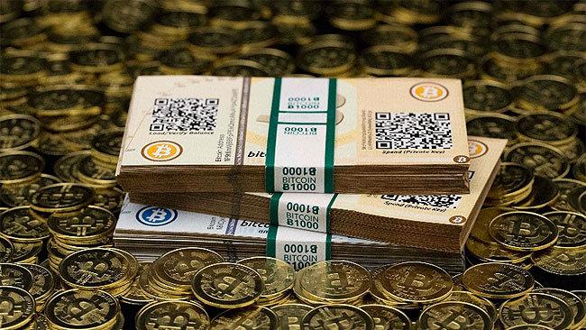 Fondo de inversión en bitcoin supera rendimiento de instrumentos tradicionales
