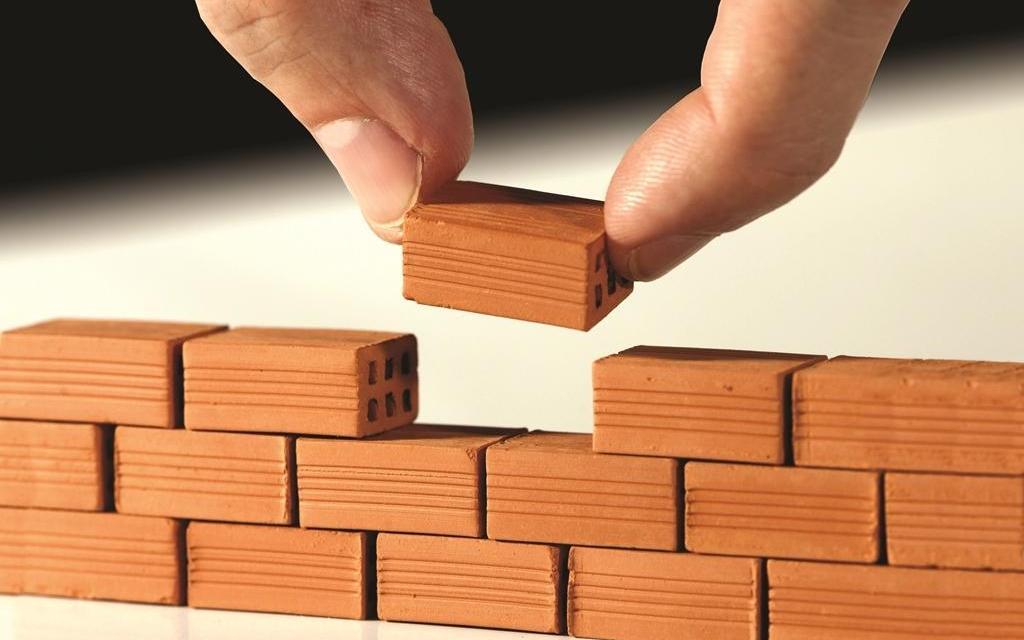 Faltan menos de 600 bloques para que empiece el período de potencial activación de Segwit