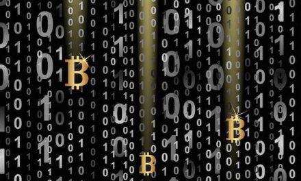 Principales criptomonedas no logran revertir pérdidas en inicio de nueva semana