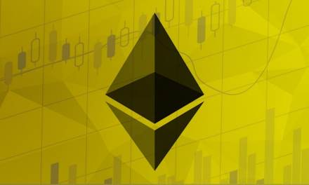 Ethereum se recupera hasta $210 y Bitcoin sube a $2.317 tras fuerte alza
