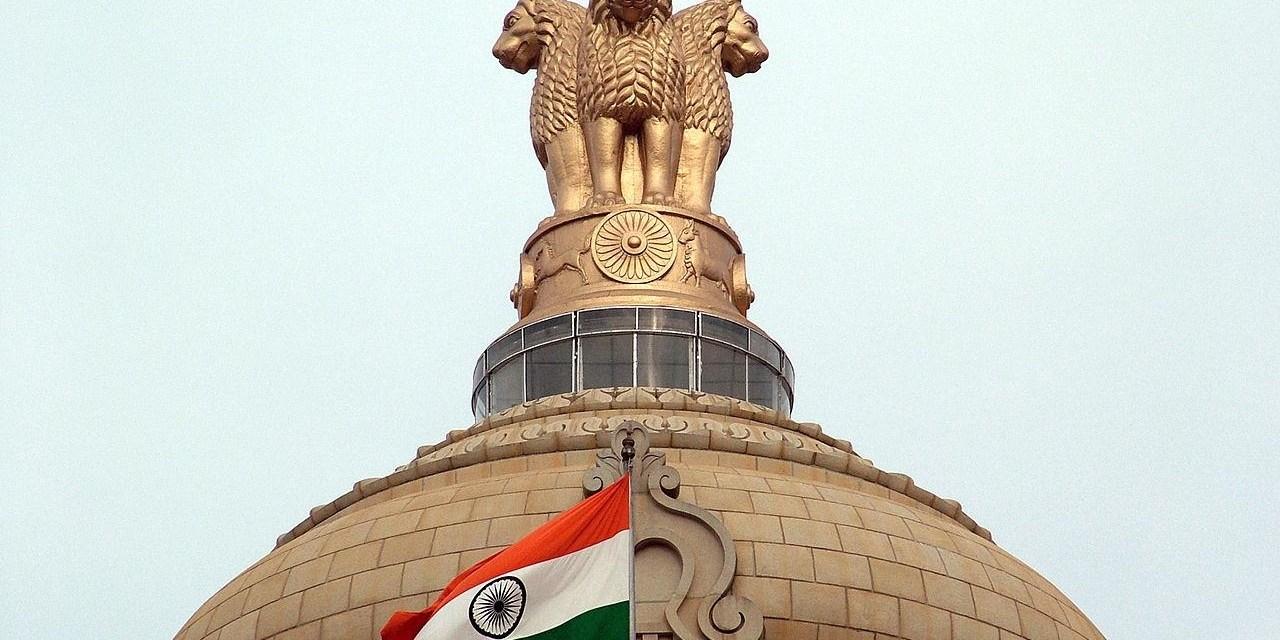 Gobierno de India estudia supervisar transacciones con criptoactivos para combatir crímenes