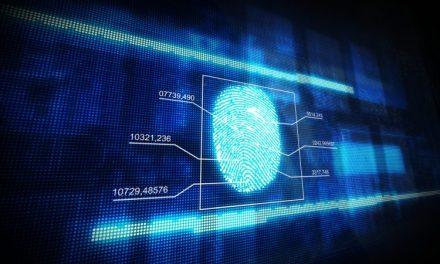 Startup blockchain enfocada en identidad recibió $749 mil dólares del gobierno estadounidense