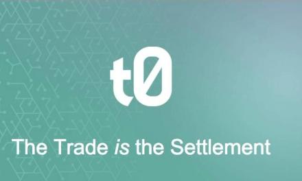 Plataforma tØ de Overstock ya cumple con regulaciones de la SEC sobre las ICO