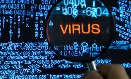Dash contrata empresa de ciberseguridad para gestionar la cacería de errores en su red