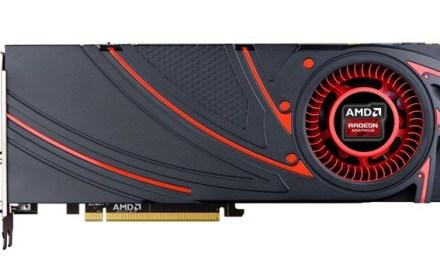 AMD lanza versión beta de driver exclusivo para minería