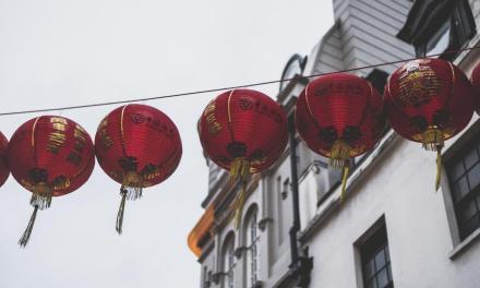 Ripple hace público su interés por el mercado chino y desmiente asociación con Alibaba