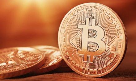 Bitcoin en $4.000: ¿Japón, manipulación u otro motivo?