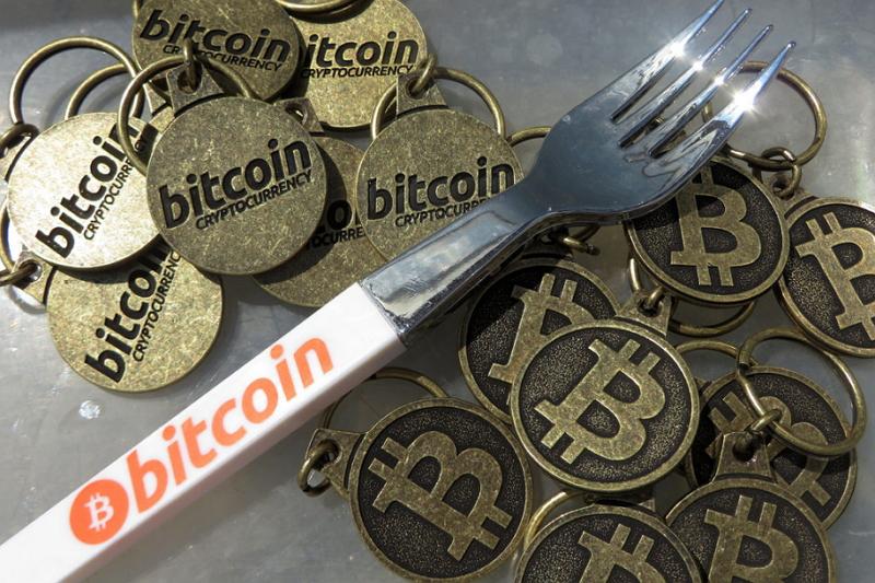 Bitcoin Cash: la criptomoneda bifurcada de Bitcoin