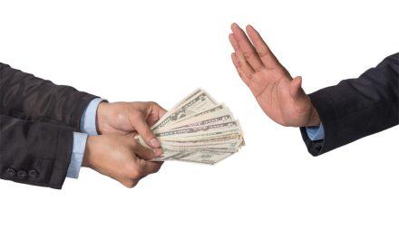 Minoristas estadounidenses ya no podrán comerciar derivados de Ethereum en Bitfinex