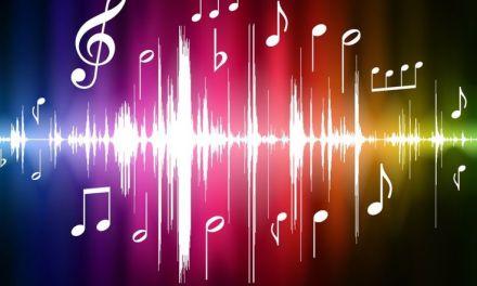 Blockchain en la industria musical: independencia para los artistas y ganancias a los fanáticos