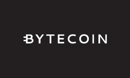 Fuerte inversionista de Bytecoin amenaza con derrumbar los precios si desarrolladores no revelan su identidad