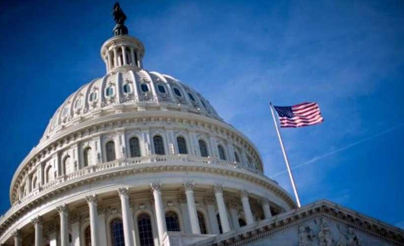 Congreso de Estados Unidos tiene cita en San Valentín para discutir sobre blockchain