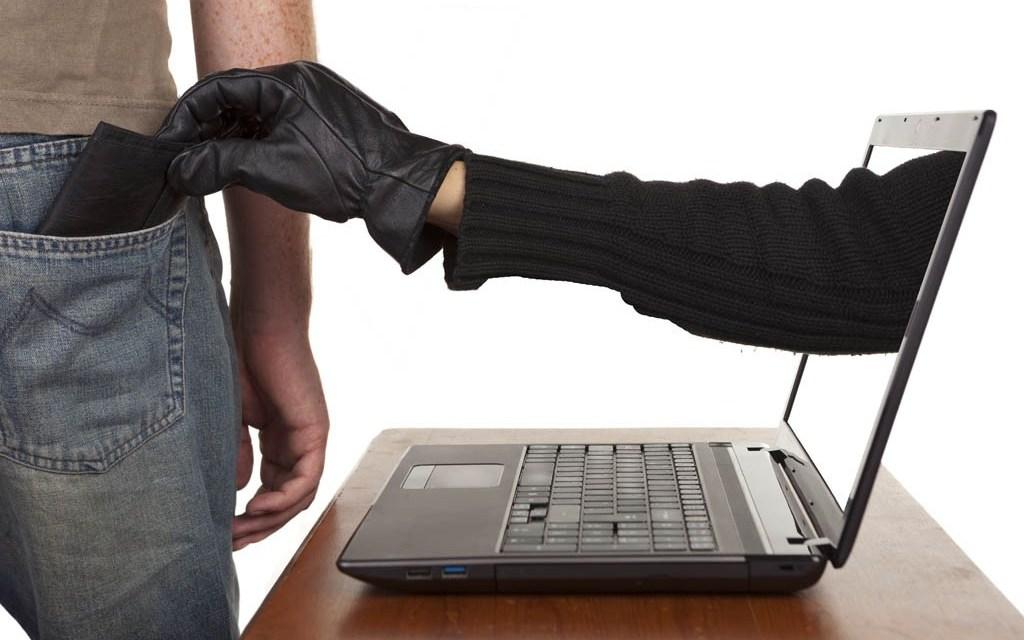 Hacker devuelve $3 millones en ethers robados
