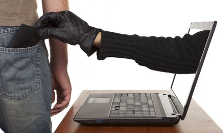 Hackers engañan a casa de cambio CryptoDAO y estafan a usuarios con criptoactivo de Populous