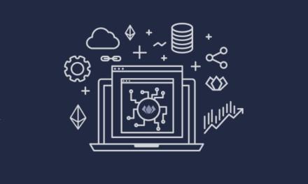Ethfinex: la nueva plataforma descentralizada para Ethereum cortesía de Bitfinex