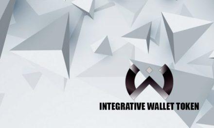 Integrative Wallet: una cartera y su propio ecosistema de consumo de criptoactivos en Latinoamérica inicia su ICO hoy