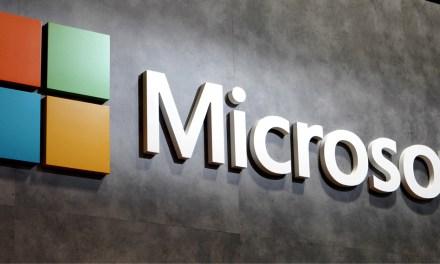Microsoft anuncia 'Coco', marco de trabajo para blockchain empresarial