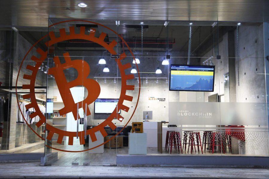 En horas inauguran Panamá Blockchain Embassy, primer espacio temático de esta tecnología en el país