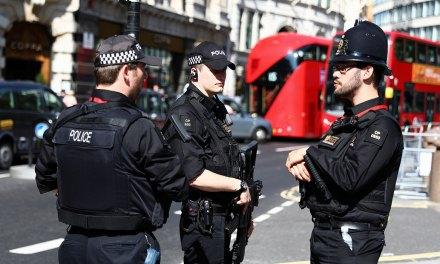 Policía de Reino Unido propone facilitar legalmente investigación de crímenes que involucren criptomonedas