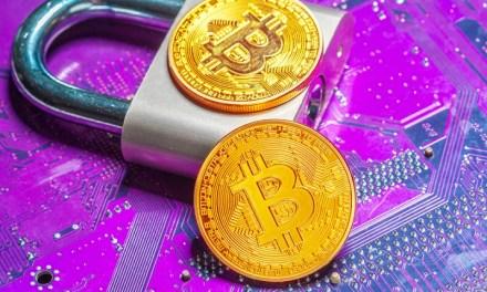 ¿Cómo reclamar e intercambiar tus Bitcoins Cash?
