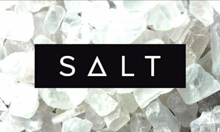 SALT Lending, la plataforma de préstamos que emplea criptoactivos como garantía