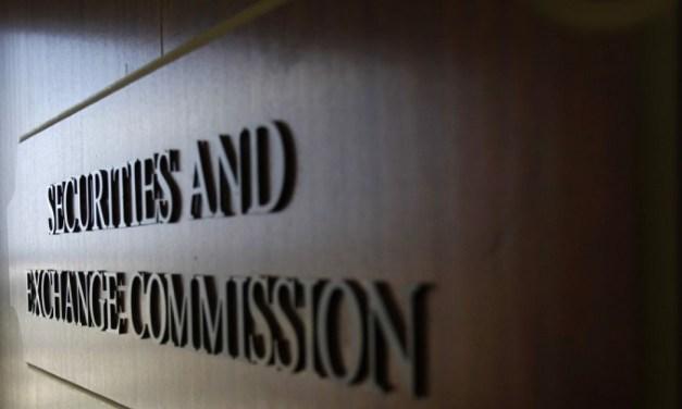 SEC emite comunicado para prevenir estafas relacionadas con las ICO