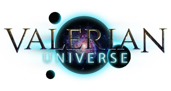 Valerian Universe, Juego de Estrategia Espacial impulsado por Bitcoin, presenta nuevo contenido y actualizaciones
