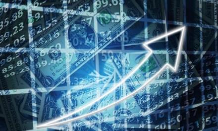 Capitalización de criptomonedas inicia semana sobre $117 millardos