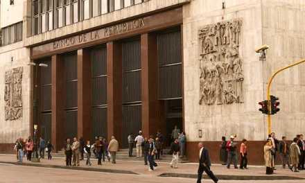 Banco República de Colombia explorará intercambio de valores con Corda de R3