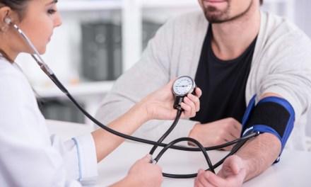 Delaware realizará un piloto para la innovación de la asistencia médica
