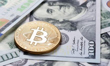 Bitcoin Cash cotiza en $564 con perspectivas de mayor rentabilidad