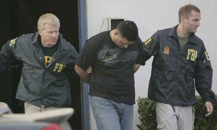 Ex agente involucrado en Silk Road se declara culpable de lavado de dinero con bitcoins