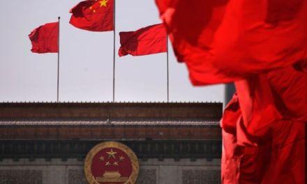 China podría implementar regulaciones más fuertes sobre las ICO