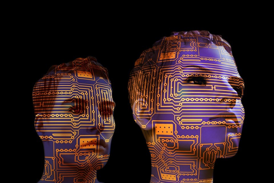 Cindicator ofrece una App predictiva basada en inteligencia híbrida que ha recaudado $500.000
